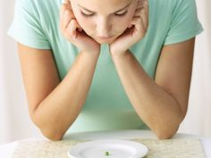 Wil je snel een paar kilo's afvallen? Dat kan, met deze handige tips! #afvallen #afslanken