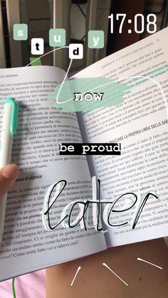 ✰ p i n t e r e s t ✰ // ✰ - Studying Motivation