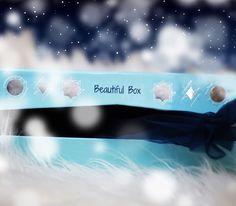 Beautiful Box : 4 raisons de craquer pour cette Box Beauté
