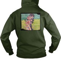 Boobs Erotic Elf Hoodie  #tshirt #shirt #sunfrog #coupon #fantasy #love #fantasytshirt