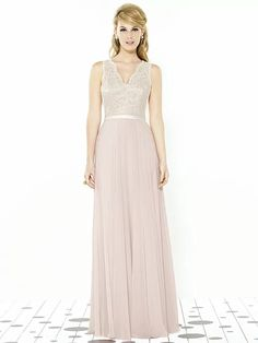 After+Six+Bridesmaids+Style+6715+http://www.dessy.com/dresses/bridesmaid/6715/