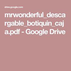 mrwonderful_descargable_botiquin_caja.pdf - Google Drive
