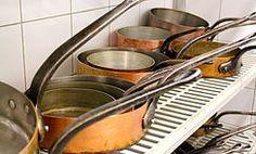 cours de cuisine lyon