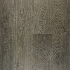 Quick Step Largo Grey Vintage Oak
