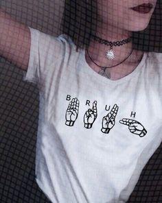 tumblr grunge, travel, goals, grunge, tumblr