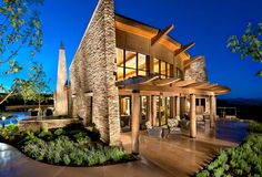 BackCountry Highlands Ranch_Gated Communities In Denver