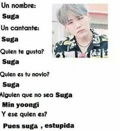 Read 💮🔟💮 from the story 💮MEMES DE BTS💮 by Mery_borjas (♡메리♡) with reads. Bts Suga, Bts Taehyung, Bts Bangtan Boy, Army Memes, Blackpink Memes, K Pop, Frases Bts, Vkook Memes, Bts Memes Hilarious