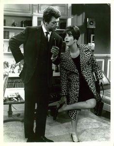 Penelope 1966