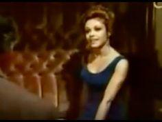 Horror Express (1972) - Full Length Horror Movie with Peter Cushing, Chr...