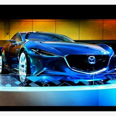 Jim Click Mazda East is your source for new Mazdas and used cars in Tucson, AZ. Mazda 3 Hatchback, Mazda Cars, Tuner Cars, Car Sketch, Exotic Cars, Concept Cars, Cars And Motorcycles, Hot Wheels, Luxury Cars