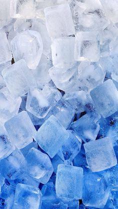 Картинка с тегом «ice, blue, and wallpaper»
