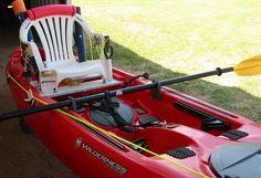 Name:  kayakseat.jpg Views: 647 Size:  51.9 KB