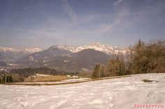 Kempinski Berchtesgaden Hotel-16