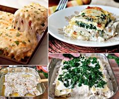 Más de 1000 imágenes sobre The WHOot Favourite Recipes en Pinterest ...