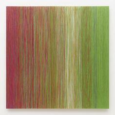SHEILA HICKS — Sikkema Jenkins & Co. Institute Of Contemporary Art, Contemporary Art Daily, Contemporary Artists, Modern Art, Yale School Of Art, Sheila Hicks, Hayward Gallery, Textile Museum, Tate Gallery