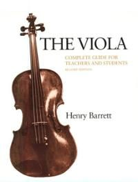 viola-complete-guide-for-teachers-students-henry-barrett-paperback-cover-art.jpg (200×264)