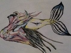 Pisces - Kaledo