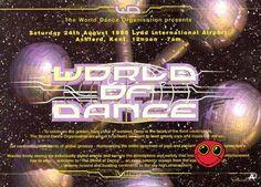 worlddance (attended)