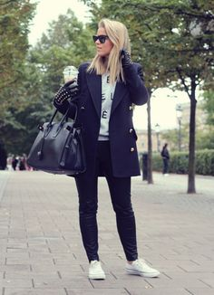 My Style 290913 - Blog - MyCosmo