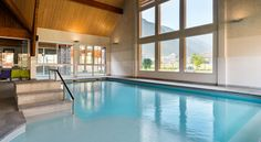 Lagrange Vacances Le Belvédère Saint-Mamet Lagrange Vacances Le Belvédère is located just outside the spa-town of Luchon Saint mamet, in the Pyrénées. It has a heated, covered swimming pool, a sauna and hammam.