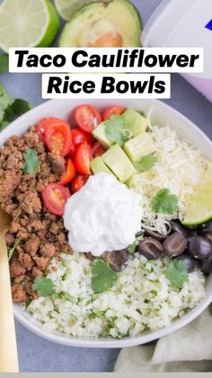 Good Healthy Recipes, Healthy Meal Prep, Lunch Recipes, Whole Food Recipes, Healthy Snacks, Vegetarian Quinoa Bowl Recipes, Healthy Eating, Cooking Recipes, Clean Eating Lunches