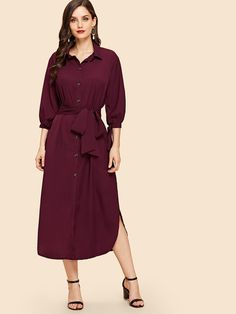 b31a5cde754f26 171 Best Sedona Shirt Dress and its Inspo images in 2019
