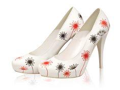 Pantofi dama-P66H