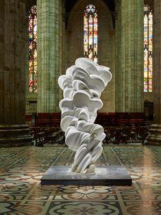 http://www.tony-cragg.com/?/sculptures/2015/2303