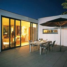 Tuintegels :: Metten Stein+Design :: Arcadia Padua - Lek ...