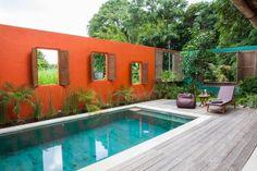 Villa Madah Bali - Romantic Gateaway!