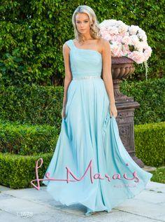 L1678 Pastel Tiffany