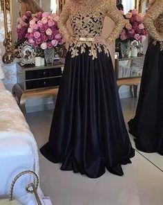 vestido longo com corpete guipir Elegant Dresses, Cute Dresses, Beautiful Dresses, Prom Dresses, Formal Dresses, Wedding Dresses, I Dress, Party Dress, African Lace Dresses