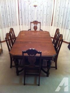 Antique Dining Room Tables And Chairs Masif Masa Imalatcısi  Masif Mobilya  Pinterest