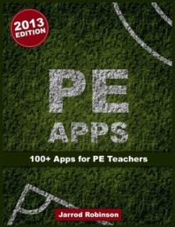 The PE Geek has a list of great apps for physical education teachers. It ranges from yoga apps to 12 minute fitness test. This will be an awesome resource, especially when I have to teach sports that are not my forte. Physical Education Activities, Pe Activities, Health And Physical Education, Education Jobs, Health Class, Adapted Physical Education, Baby Education, Positive Quotes For Life Encouragement, Positive Quotes For Life Happiness
