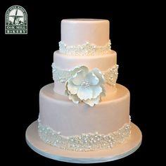 Wedding 2342 - Oak Mill Bakery - European Style Baked Goods