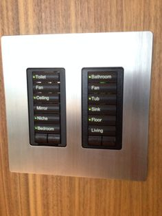 light products lighting standalonecontrols and alone control stand lutron europe controls pages dimmersswitches dimmers switches