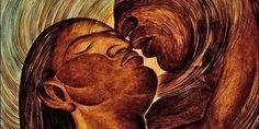 La memoria sexual: base biológica de la sexualidad humana :: Opinión :: Religión Digital