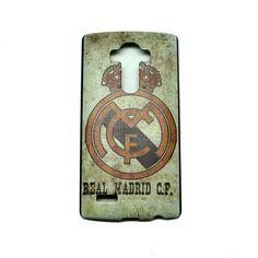 ΘΗΚΗ LG G4 BACK CASE TPU READ MADRID Bottle, Reading, Flask, Word Reading, Reading Books, Jars, Libros