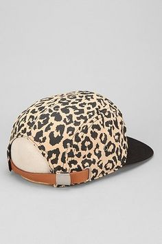 67 Best Panel Hats images  d5b32b8895b