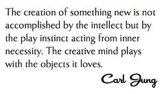 carl jung, quotes, sayings, meaningful, wisdom, mind, love