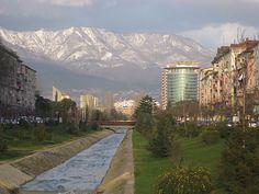 Tirana-Dajti-Mountain-Albania.jpg (500×375)
