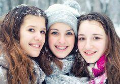 Tips for Handling and Avoiding Orthodontic Emergencies