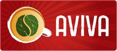 Yerba Mate Health Benefits, Nutrition, Antioxidants, Cancer Research | Aviva