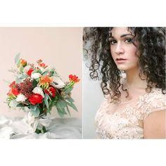 Danke liebe @rominaschischkefotografie @daisystellaa @juvelan @rougebunnyrouge @davinesdeutschland  #juliagoetzbrautstyling #makeup #shooting #makeupartist #makeupaddict #hair #blackhair #curlyhair #nudedress #flowers #sea #wedding #love #nature #naturalbeauty #naturalmakeup #destination #braut #bridal #rouge #lips #mascara