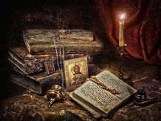 BIBLIOTECA ORTODOXA