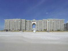 Majestic Sun Destin, FL - Can't wait for the summer!