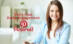 """For only $25, samdotdesign will promote amazon products for real traffic on pinterest. 