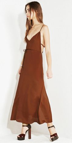 The Reformation :: CLOTHES :: DRESSES :: CONGO DRESS