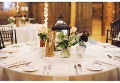 Sweet Violet Bride - http://sweetvioletbride.com/2013/08/rustic-vt-wedding-barn-christa-elyce-photography/