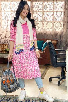 Stylish Dress Designs, Stylish Dresses, Stylish Outfits, Dress Indian Style, Indian Outfits, Pakistani Dresses Party, Short Frocks, Dress Design Drawing, Frock Fashion